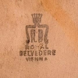 Royal Belvedere